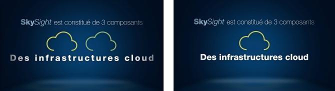 Skysight 1