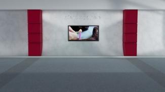 3D Studio0065